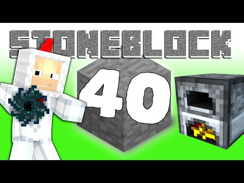 stoneblock-40-singularity-a-ultimatni-pec