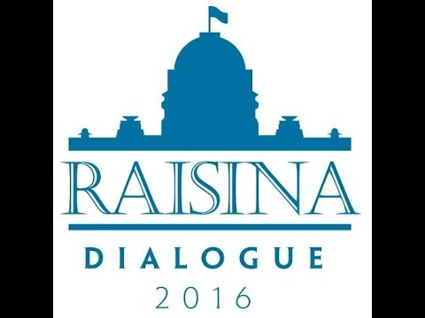 Raisina Dialogue ORF - Concept of Soft power - UPSC burning issues special