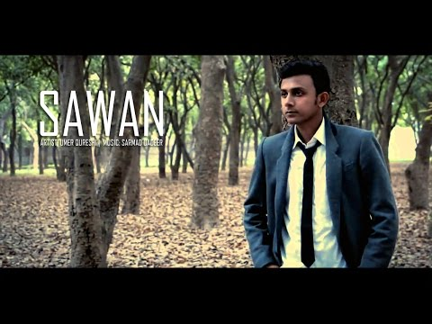 Sawan - Umer Qureshi (Official Video)