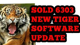 Download - tiger new software video, DidClip me