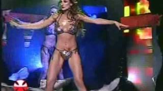 Repeat youtube video Andrea Dellacasa - Vedeton 2008
