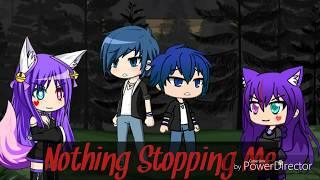 Скачать Nothing Stopping Me Gachaverse Gacha Studio