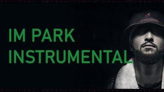 NIMO - IM PARK   INSTRUMENTAL BY DRCBEATZ