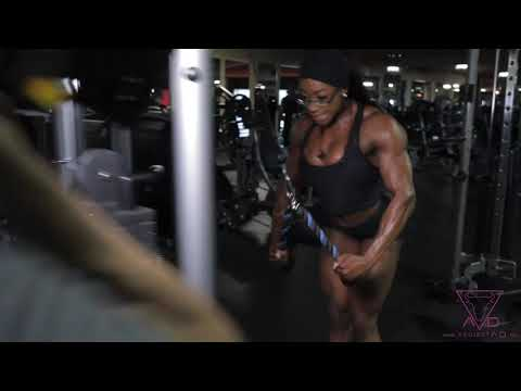 Sports Supplements and Bodybuilding Nutrition from TeamAD
