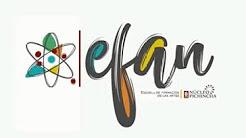 EFAN, Escuela de Formación de las Artes del Núcleo de Pichincha de la CCE inicia en junio