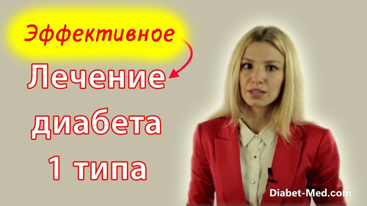 molot-tora-kupit-v-volgograde