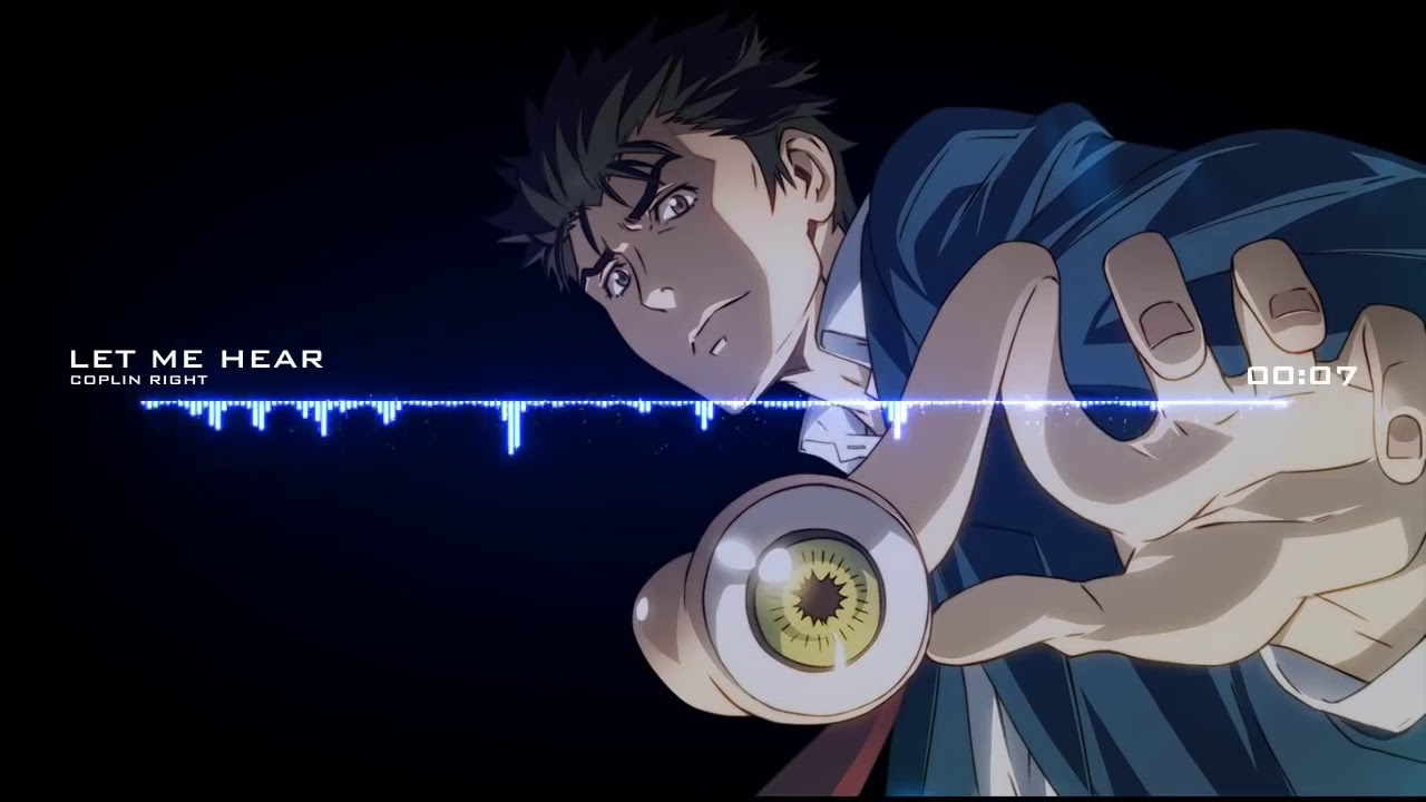 Download Parasyte opening 1 full song