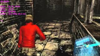 amd fx8120 oc 4g 7950 dual graphics card driver supports up to resident evil 6 biohazard 6