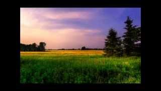 سورة الرعد / للقارئ : محمود علي البنا - Quran (MP3) Surat Ar Rad