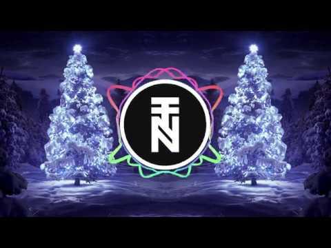 Wonderful Christmas Time (Trap Remix)