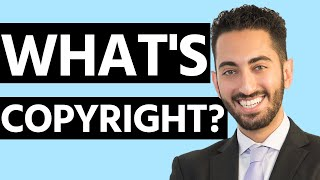 What's Copyright?