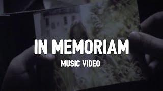 Download Mp3 Pangol - In Memoriam Ft. Sixu Tidiane Touré   Music Video