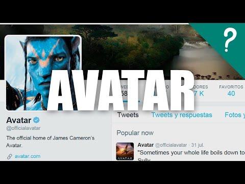 Qu significa Avatar