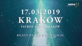 Eventim - the world of hans zimmer koncert