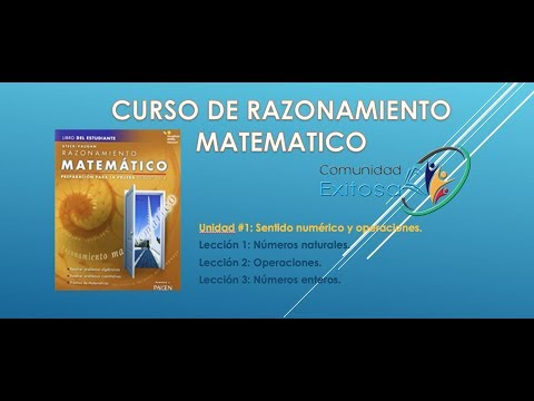 1-matemáticas-ged-en-español-(lecciones-1-3)😅😊😉números-naturales-y-enteros