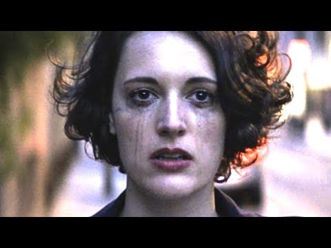 Download Why You Won't See Fleabag Season 3 Anytime Soon