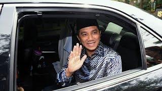 Baixar Azmin Ali to remain Selangor MB until replacement sworn in