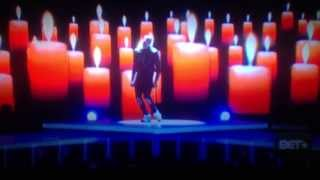 Chris Brown - Fine China and Don