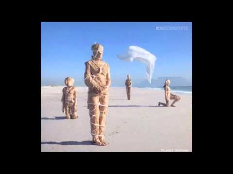 The Disco Biscuits-Fish Out of Water-Planet Anthem (2010)