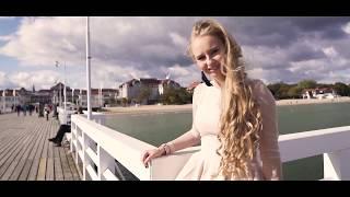 CO  NOC - Niebo | Zapowiedź klipu | RECORD Filmy Teledyski ŁÓDŹ
