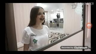 """Клип Соня и Баку/песня """"Мой Котик"""""""
