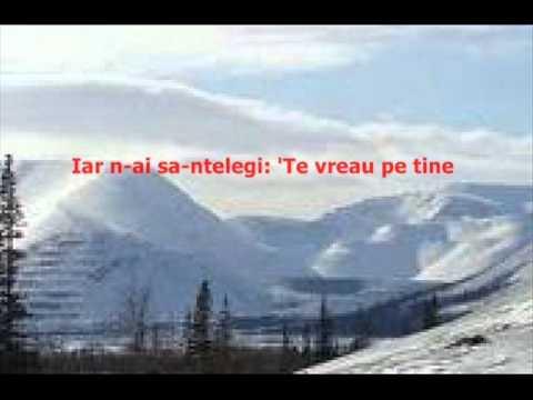 voltaj Iarna by Silviuka
