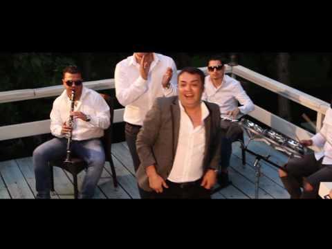 Petrica Cercel - Platesc pentru placerea mea (video oficial)