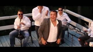 Repeat youtube video PETRICA CERCEL - PLATESC PENTRU PLACEREA MEA (video oficial) HIT 2016