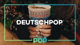 Deutschpop: Die größten Hits 2016 | Digster Pop Music Mix