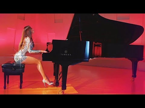 Lola Astanova - Fantaisie Impromptu (OFFICIAL VIDEO)