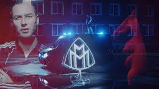 Kreisais Krasts - Neprasi Kāpēc (Official Video)