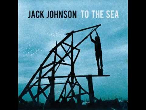 Turn Your Love - Jack Johnson