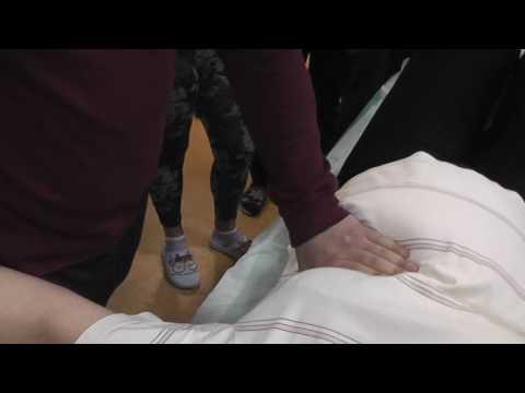 Диафрагмальные грыжи - симптомы, лечение, профилактика