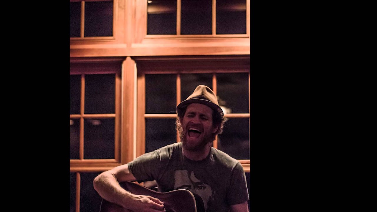 Chadwick Stokes Living Room Tour