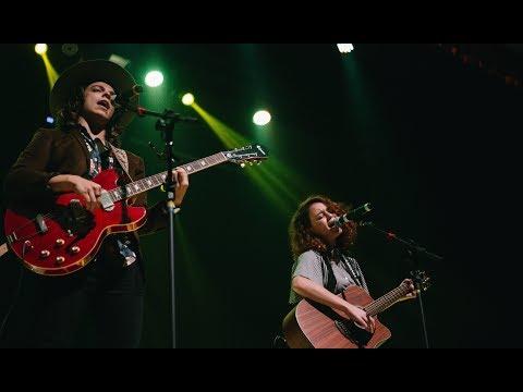 GABRIEL NANDES - Telescope ft Carol Biazin Ao Vivo cover Hayden Panettiere