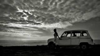 Repeat youtube video flightless bird, american mouth (Twilight Soundtrack) w lyrics