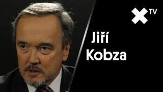 """""""Člověk v tísni školí za naše peníze v zahraničí lidi o občanské společnosti."""" – říká Jiří Kobza"""