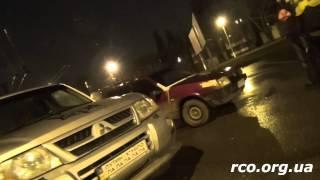 ГАИ вызывает автомайдан на Дорожный контроль. Одесса (Часть 3)(1.02.2015 числа были остановлены сотрудниками ГАИ, по отработке Антитеррористическая операция. Сами предложил..., 2015-02-05T14:34:31.000Z)