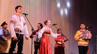 Новогоднее поздравление губернатора Саратовской области