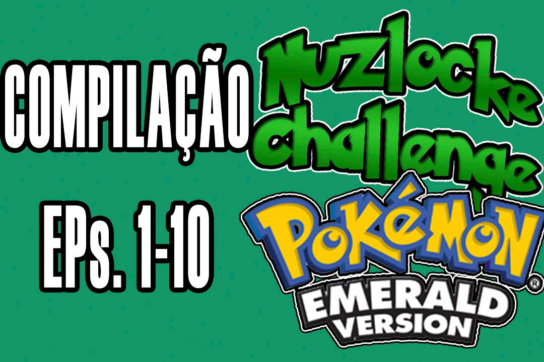 pokemon emerald gba how to get jirachi