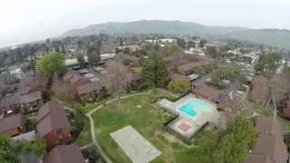 38627 Cherry Lane ~ Jeffrey Lee ~ Silicon Valley Associates
