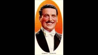 Stephen Foster Medley -- Debroy Somers