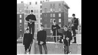 Downbeats 1968