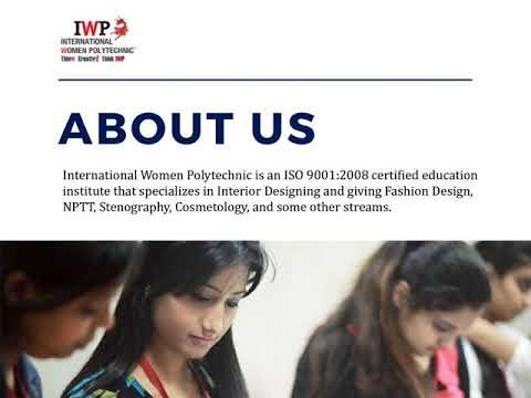 Best Interior Designing Institutes In Faridabad Youtube