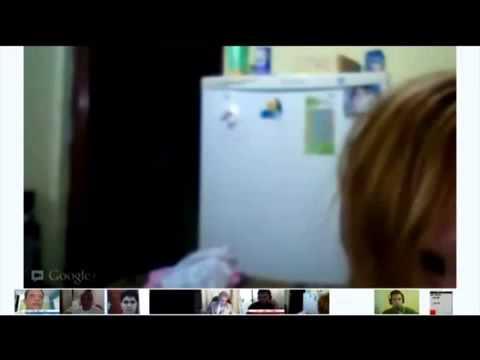 Apresentação | primeiro vídeo do CANAL | Isaque Rubenиз YouTube · Длительность: 3 мин36 с