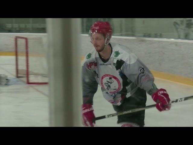 FASS-Doppelspieltag im PO9 2018-12-08