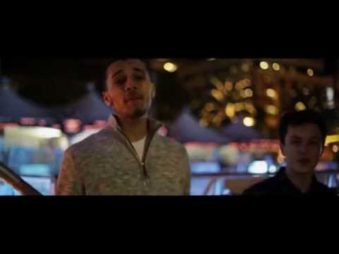 Kalin and Myles - Christmas Eve