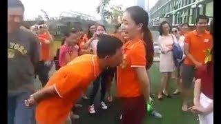 Download Video Lomba hari kemerdekaan 17an paling gokil ngakak MP3 3GP MP4