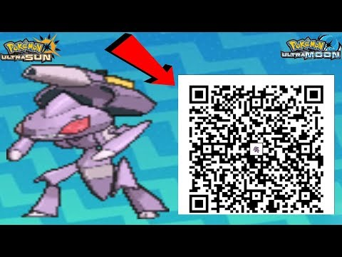 how to make any pokemon shiy easu sun and moon