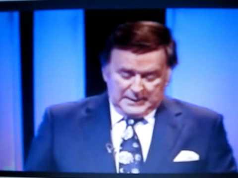Rocky Patel Highlight Reel Channel 4